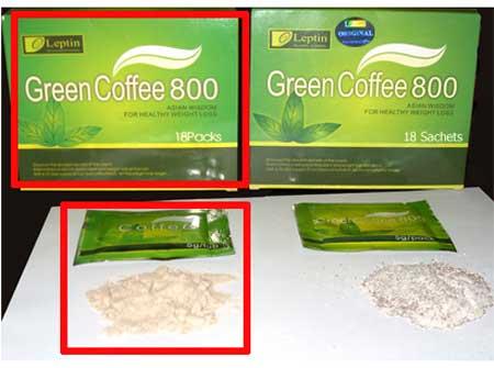 green coffee 800, trà giam cân, Trà Giảm Cân Green Coffee 800, trà giảm cân, cafe giảm cân, thuốc giảm cân, viên giảm cân, leptin green coffee 800