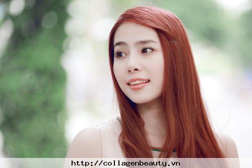 phong cách mới từ cải tạo mái tóc, tóc ngắn cá tính, tóc ngắn cá tính, kiểu tóc tém trẻ trung , kiểu tóc quý phái, tóc dài, model cho tóc năng động