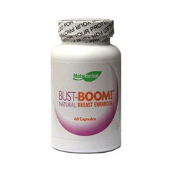 Bust Boom, thuốc nở ngục, thuốc bôi nở ngực, nở ngực, kem nở ngực, cách làm ngực to, nâng ngực, kem làm săn ngực, làm ngực nở, kem massage ngực