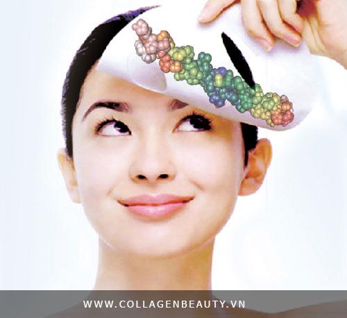 Nên cân nhắc kỹ khi lựa chọn những loại mặt nạ cho những ngày hè phù hợp để đắp cho da mặt