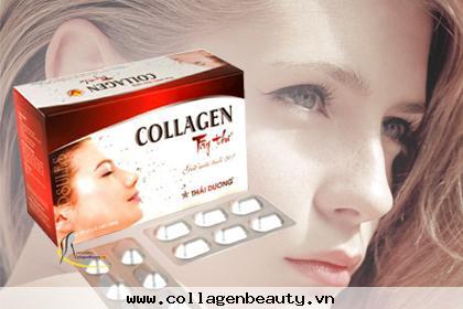 collagen tây thi, viên uống đẹp da, viên uống trị nám, viên uống trị nám, viên uống collagen tây thi