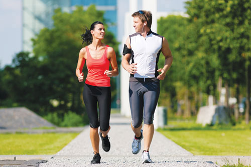 Mẹo giảm mỡ bụng nhanh cho vòng eo thon gọn như ý