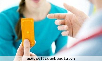 mỹ phẩm trị mụn, sử dụng thuốc hocmone trị mụn, thuốc tránh thai giảm mụn trứng cá, thuốc tránh thai trị mụn, sản phẩm trị mụn, điều trị mụn
