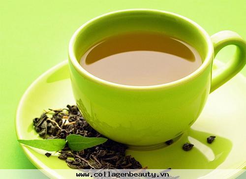 thực phẩm tốt cho vòng một, lựa chọn thực phẩm cho núi đôi, trà xanh và cà phê không tốt cho vòng một, thủ phạm làm vòng một nhỏ lại, chọn thực phẩm tốt cho ngực, cách bổ sung thực phẩm cải thiện vòng một, bổ sung thêm đồng và sắt cho bộ ngực