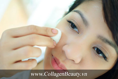 collagenbeauty.vn/uploads/images/tung/images/trang-da/meo-tri-nam-da-don-gian-chi-voi-chanh-tuoi-1.jpg