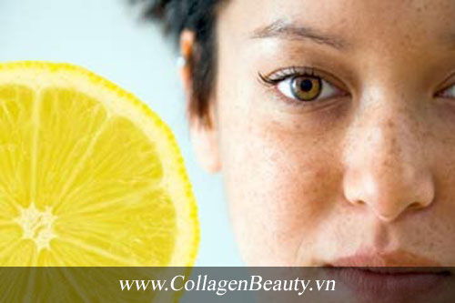 collagenbeauty.vn/uploads/images/tung/images/trang-da/meo-tri-nam-da-don-gian-chi-voi-chanh-tuoi.jpg