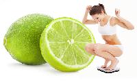 4 cách giảm mỡ bụng nhanh nhất với nguyên liệu dễ tìm