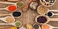6 Loại thực phẩm tốt cho sức khỏe và vóc dáng