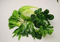 Ăn gì để giảm cân hiệu quả trong 1 tuần?