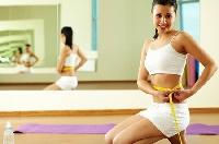 Bật mí 6 cách giảm mỡ bụng sau sinh hiệu quả