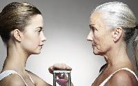 Cách Hạn Chế Sự Thoái Hóa Collagen Từ 20 Tuổi