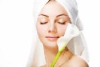 Giới thiệu Collagen Beauty