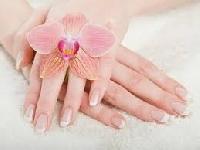 Kem dưỡng da tay - Kem dưỡng trắng mịn da tay chân
