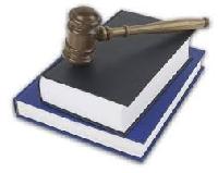 Các điều khoản quy định khi sử dụng các dịch vụ tại công ty