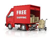 Quy trình vận chuyển và giao nhận - Giao hàng miễn phí trên toàn quốc