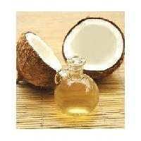 Cách giảm cân an toàn, cực dễ với dầu dừa.