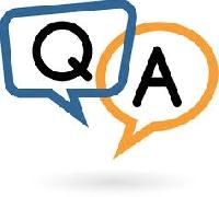 Chúng tôi sẵn sàng trả lời mọi thắc mắc từ khách hàng. Chúng tôi luôn online 24/7