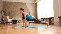 Yoga giảm cân an toàn hiệu quả