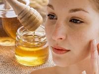 Nguyên liệu giúp trị nám tàn nhang trắng da có sẵn tại nhà