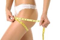 Nguyên nhân và phương pháp giảm mỡ đùi hiệu quả