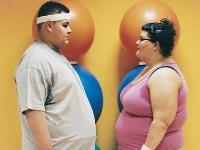 Những thói quen ăn sáng làm bạn tăng cân