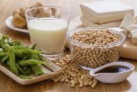Những thực phẩm giúp chống lão hóa trẻ hóa làn da từ bên trong