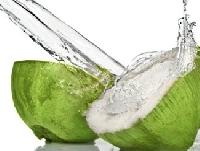 Siêu lợi ích làm đẹp từ quả dừa