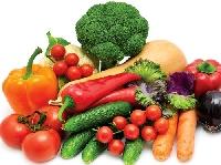 Các loại rau giúp giảm cân hiệu quả, nhanh chóng