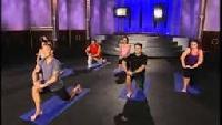 Yoga giảm cân cho người muốn giảm cân