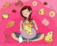 Những sai lầm mà bạn hay mắc phải khi giảm cân