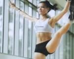 Video về các bài tập aerobic