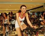video về các bài tập thể dục giảm cân