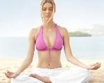 Video về các bài tập yoga