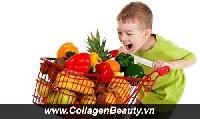 Cách dùng vitamin cho trẻ em thế nào là đúng dành cho bậc cha mẹ