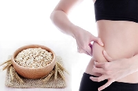 Thực phẩm vừa giúp giảm cân vừa đẹp da