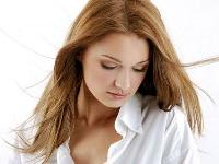 Thuốc mọc tóc - CollagenBeauty