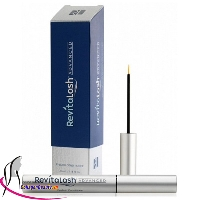 Revitalash Advanced 3D 3.5ml - Serum Mọc Mi Cao Cấp