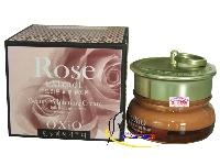 Kem ROSE cao cấp Hàn Quốc - dưỡng da trị thâm, nám, tàn nhang, giảm mụn, trắng da