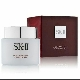 Kem Tẩy Trang SK-II Facial Treatment Gentle Cleansing  Cream 15g