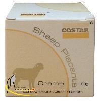 Kem Dưỡng Nhau Thai Cừu Costar Sheep Placenta Cream