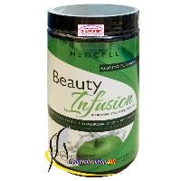 Bột Neocell Collagen Beauty Infusion 6000mg Appletini Hương Táo