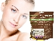 Thạch Collagen Neocell Beauty Bursts 2000mg Chocolate