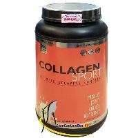 Bột Collagen Sport Neocell Hương Vani 1350gr