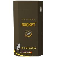 Thực Phẩm Chức Năng Viên Uống Rocket 1 Hộp 30 Gói