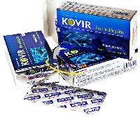 Viên Uống Kovir - Ức Chế và Tiêu Diệt Virus Gây Bệnh Thông Thường