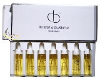 Collagen tươi nguyên chất Traitement Au 7 ống của pháp
