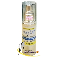 Kem Dưỡng Trắng Da Ivory Caps Skin Lightening Support Cream Mega Strength Formula