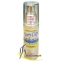 Kem Dưỡng Trắng Da Ivory Caps Skin Lightening Support Cream Mega Strength Formula