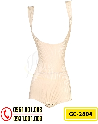 http://www.giamcanlamdep.vn/uploads/products/35/slide/do-gen-dinh-hinh-do-lot-dinh-hinh-bikini-toan-than-gc-2804-3.jpg